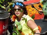 carnaval-de-dia-sc-2-4-3-17-1583