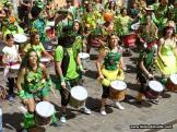 carnaval-de-dia-sc-2-4-3-17-1592