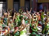carnaval-de-dia-sc-2-4-3-17-1601