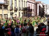 carnaval-de-dia-sc-2-4-3-17-1630