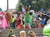 carnaval-de-dia-sc-2-4-3-17-1656