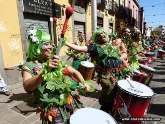 carnaval-de-dia-sc-2-4-3-17-1694