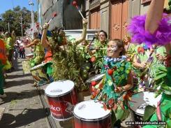carnaval-de-dia-sc-2-4-3-17-1700