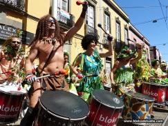 carnaval-de-dia-sc-2-4-3-17-1715