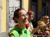 carnaval-de-dia-sc-2-4-3-17-1767