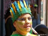 carnaval-de-dia-sc-2-4-3-17-1773