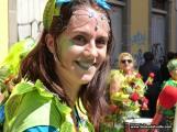 carnaval-de-dia-sc-2-4-3-17-1788