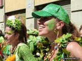 carnaval-de-dia-sc-2-4-3-17-1790