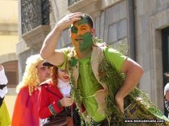 carnaval-de-dia-sc-2-4-3-17-1813
