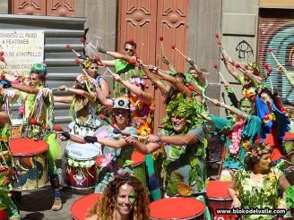 carnaval-de-dia-sc-2-4-3-17-1856