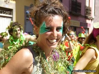carnaval-de-dia-sc-2-4-3-17-2000