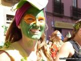 carnaval-de-dia-sc-2-4-3-17-2001