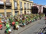 carnaval-de-dia-sc-2-4-3-17-2025