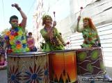 carnaval-de-dia-sc-2-4-3-17-2057