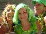 carnaval-de-dia-sc-2-4-3-17-2076
