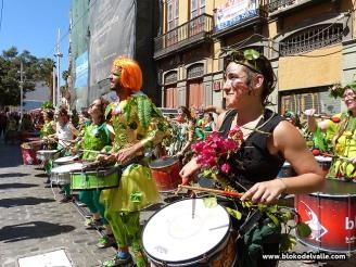 carnaval-de-dia-sc-2-4-3-17-2084