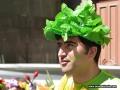 carnaval-de-dia-sc-2-4-3-17-2089
