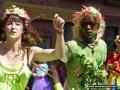 carnaval-de-dia-sc-2-4-3-17-2101
