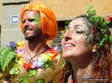 carnaval-de-dia-sc-2-4-3-17-2124