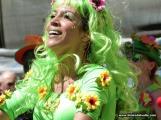 carnaval-de-dia-sc-2-4-3-17-2129