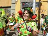 carnaval-de-dia-sc-2-4-3-17-2134