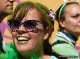 carnaval-de-dia-sc-2-4-3-17-2149