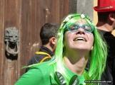 carnaval-de-dia-sc-2-4-3-17-2151