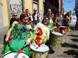 carnaval-de-dia-sc-2-4-3-17-2165