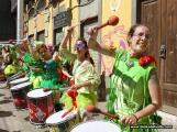 carnaval-de-dia-sc-2-4-3-17-2179