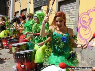 carnaval-de-dia-sc-2-4-3-17-2181