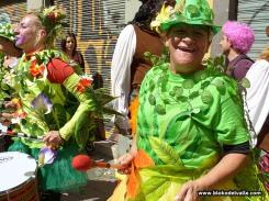 carnaval-de-dia-sc-2-4-3-17-2190