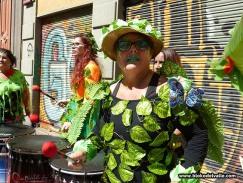 carnaval-de-dia-sc-2-4-3-17-2196