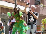 carnaval-de-dia-sc-2-4-3-17-2242