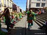 carnaval-de-dia-sc-2-4-3-17-2292