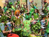 carnaval-de-dia-sc-2-4-3-17-2301