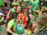 carnaval-de-dia-sc-2-4-3-17-2304