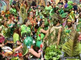 carnaval-de-dia-sc-2-4-3-17-2309