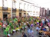 carnaval-de-dia-sc-2-4-3-17-2369