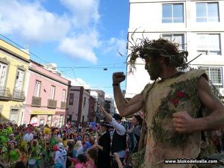 carnaval-de-dia-sc-2-4-3-17-2374