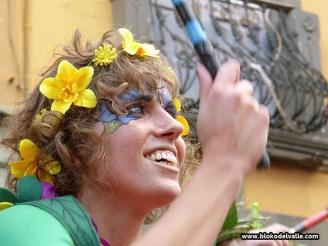 carnaval-de-dia-sc-2-4-3-17-2473