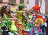 carnaval-de-dia-sc-2-4-3-17-2489