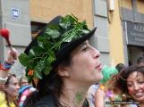 carnaval-de-dia-sc-2-4-3-17-2518