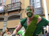carnaval-de-dia-sc-2-4-3-17-2537