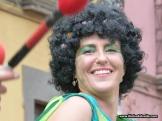 carnaval-de-dia-sc-2-4-3-17-2554