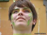 carnaval-de-dia-sc-2-4-3-17-2557