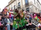 carnaval-de-dia-sc-2-4-3-17-2564
