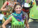 carnaval-de-dia-sc-2-4-3-17-2643
