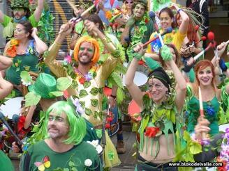 carnaval-de-dia-sc-2-4-3-17-2645