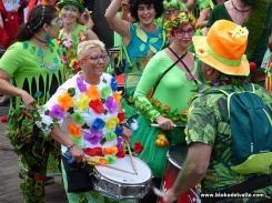 carnaval-de-dia-sc-2-4-3-17-2655