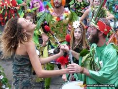 carnaval-de-dia-sc-2-4-3-17-2669